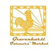 Gravenhurst Farmers' Market