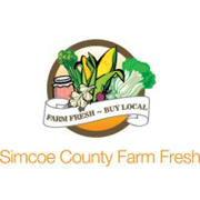 Simcoe County Farm Fresh